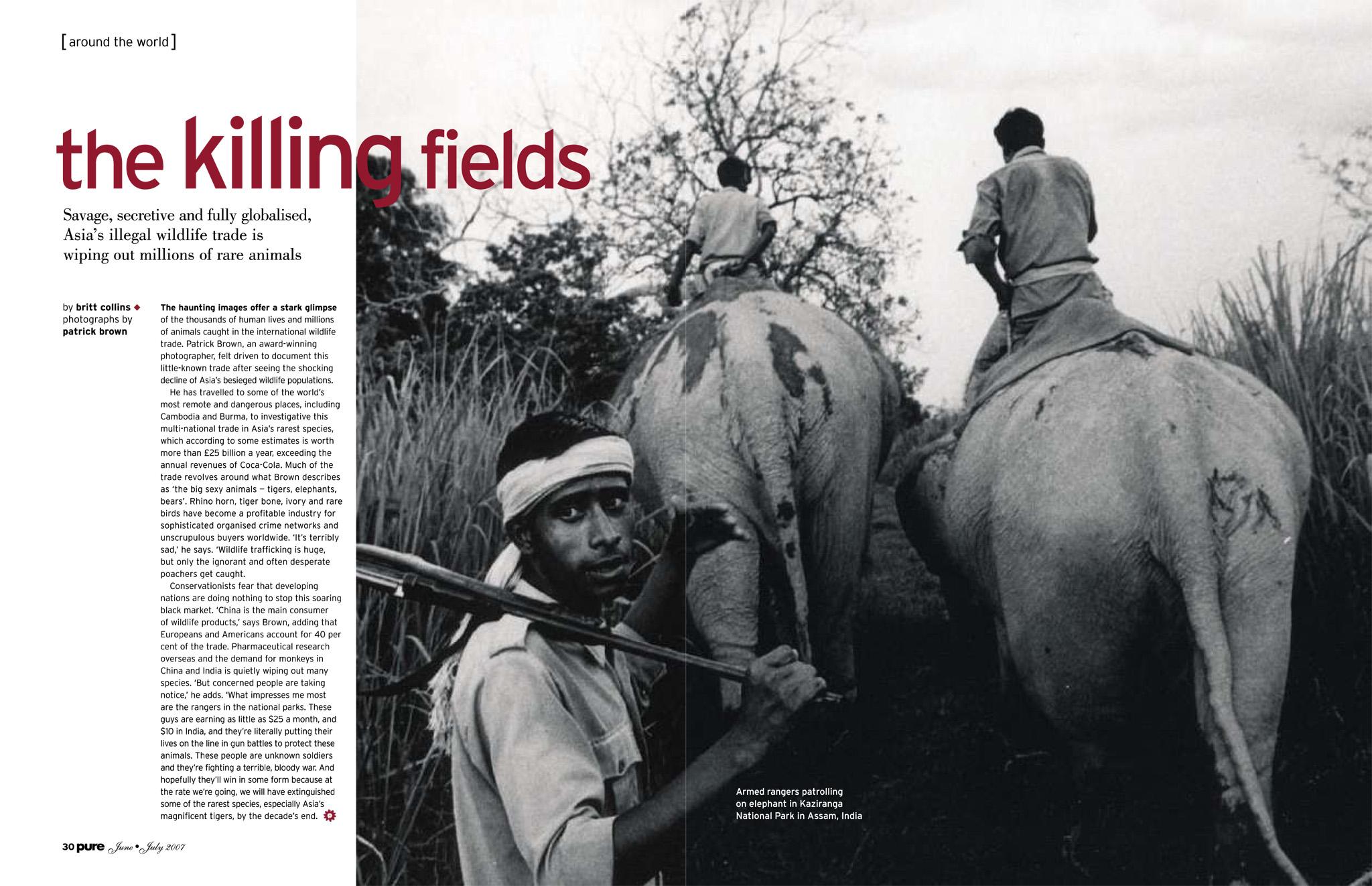 Journalism-TheKillingFields-1