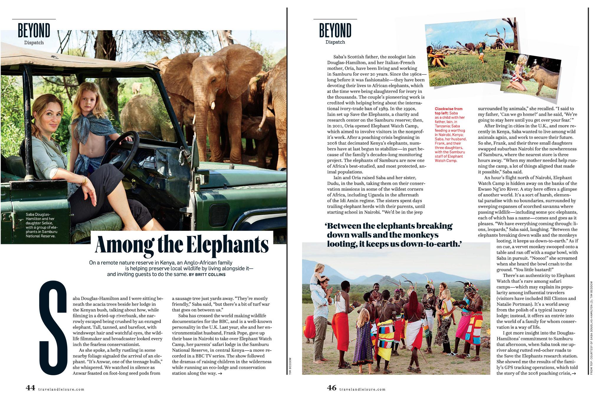 Elephant Camp-1