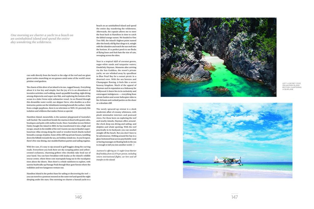 Great Barrier Reef-2