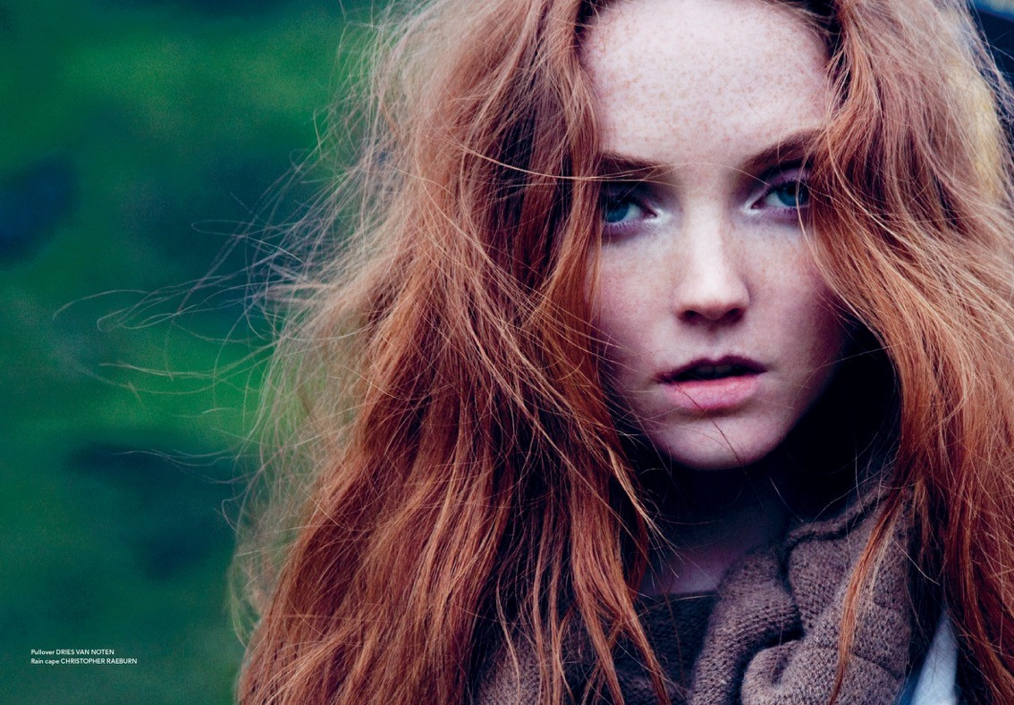 Lily Cole-2