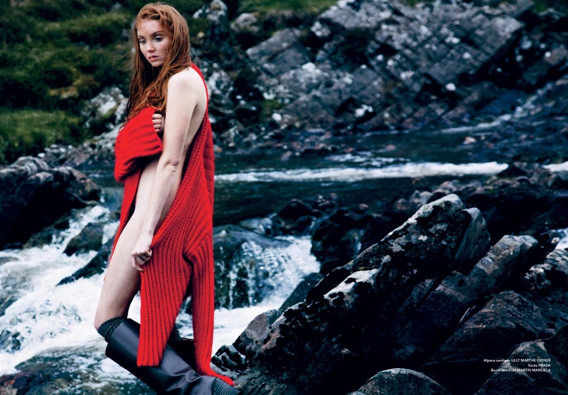 Lily Cole-3