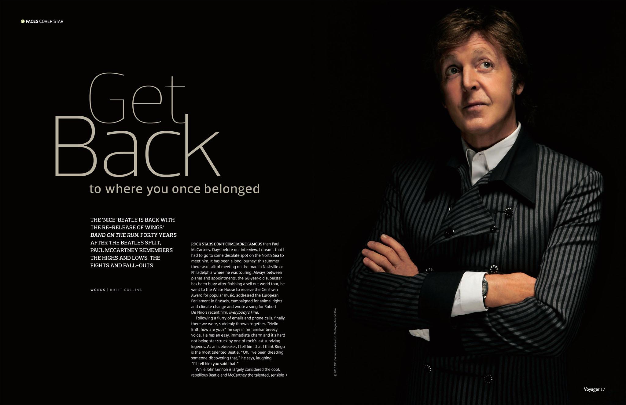 Paul McCartney-1