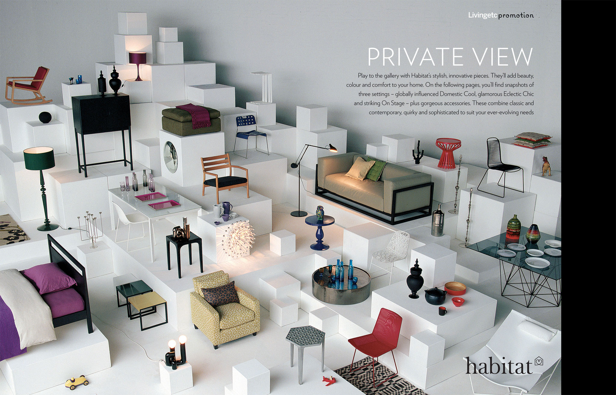 Habitat_LE_Sepv4.indd