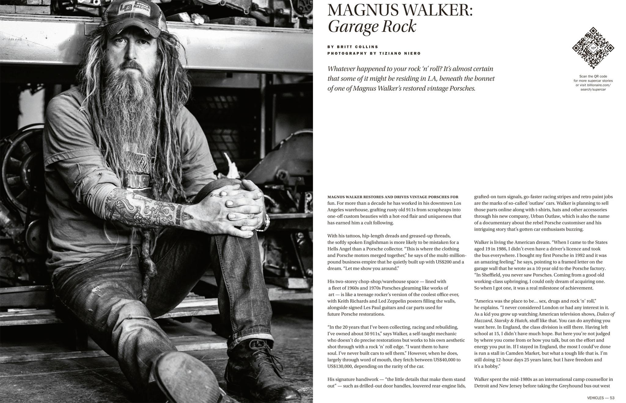 Magnus Walker-1