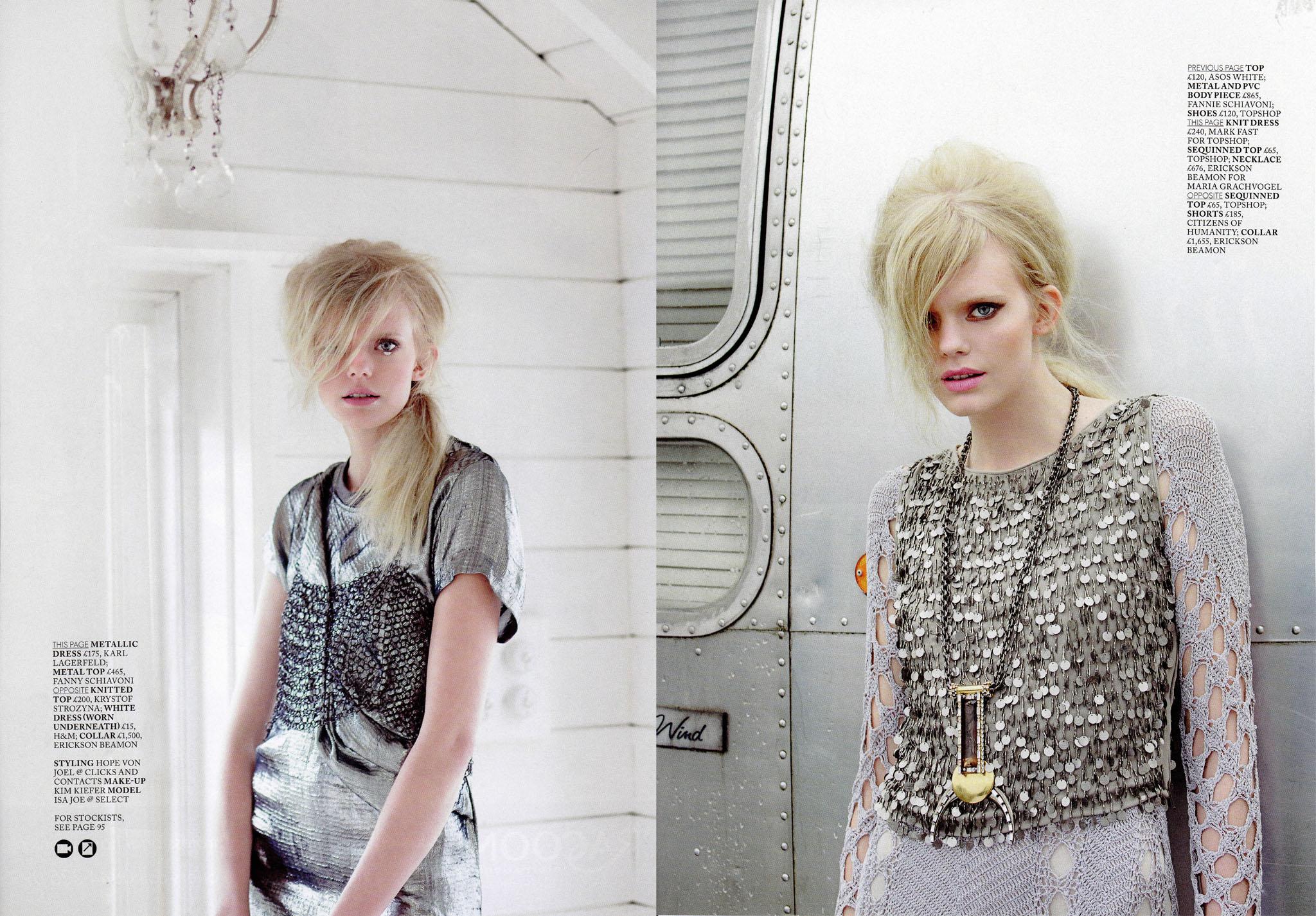 silver womenswear 2