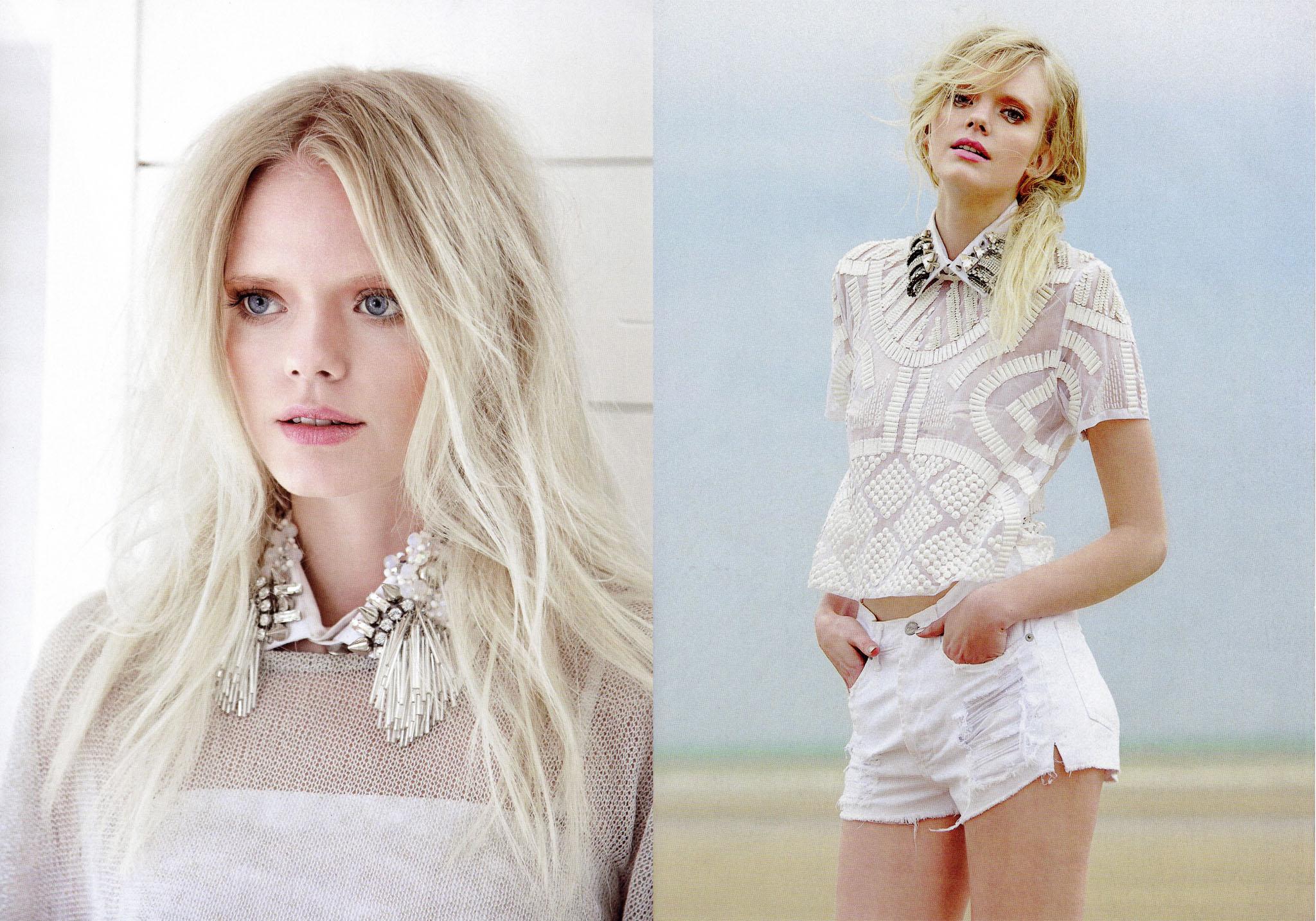 silver womenswear 3